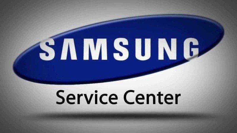 Samsung Service Center in kolkata