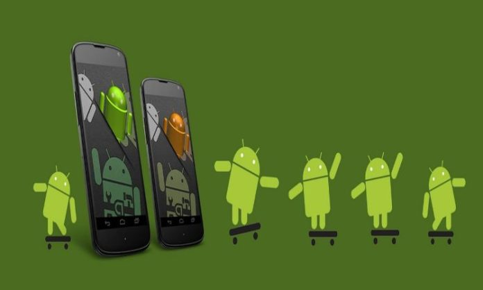 5 Most Innovative Apps for your Android Phone