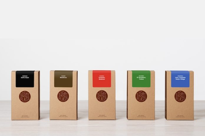 Five Useful Tips For Creative, Attractive Retail Packaging