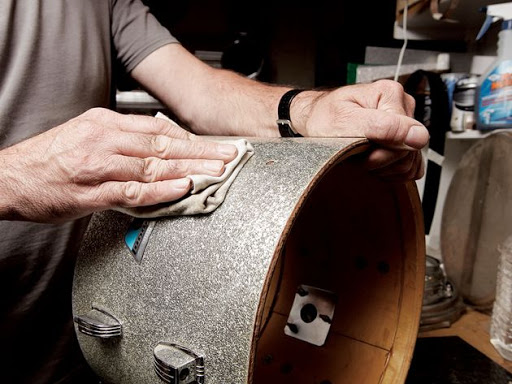 How-to-Clean-your-Drum-Sets