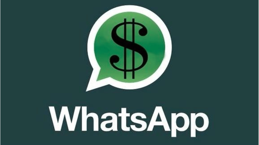 How Whatsapp make Money