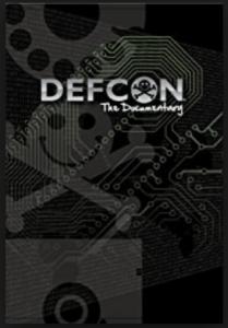 Defcon-Documentary