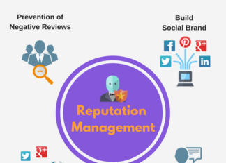 Reason Why Online Reputation Management Services Is Needed?