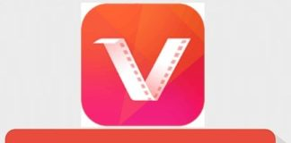How Vidmate become one of the leading applications?