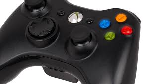 Buttons-got-jammed-on-the-Xbox-controller?-Here's-how-to-clean-it!