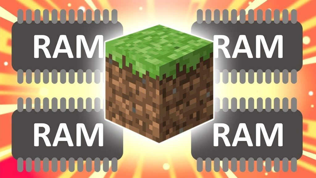 How Do I Allocate More Ram To Minecraft In Five Easy Ways?